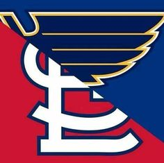 blues-cardinals